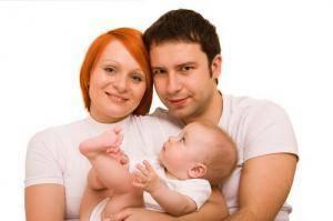 Справка о беременности в загс Москва Братеево