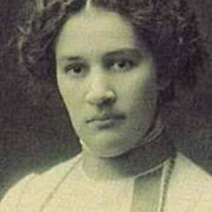 Акулина Иванова