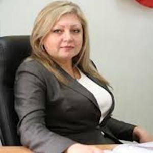 Аурелия Григориу