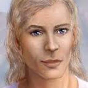 Аурелия Джоунс