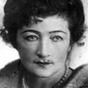 Цецилия Динере