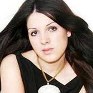 Дарина Кочанжи