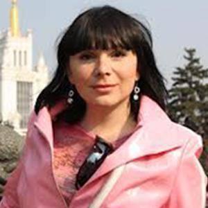 Джульетта Баширова