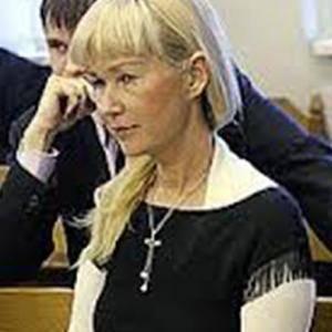 Инара Вилкасте