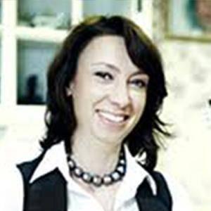 Лиана Меладзе