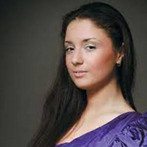 Лилиана Пертенава