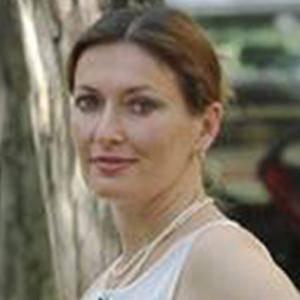 Марианна Полонски