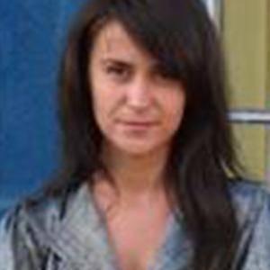 Руфина Газизова