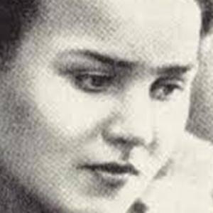 Саломея Нерис