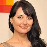 Владлена Ершова