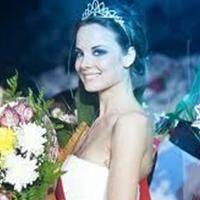 Владлена Радченко
