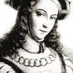 Жанна Дарк