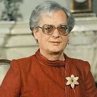 Агата Барбара