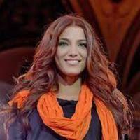 Амина Даги