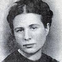 Ирена Сендлер