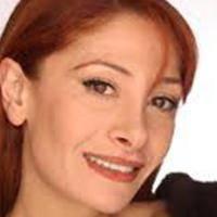 Ирма Ниорадзе