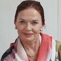 Клавдия Сафронова