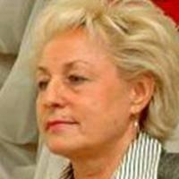 Стефанида Тимохина