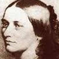 Текла Бардашевская