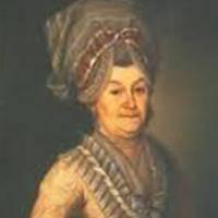Текла Биельская