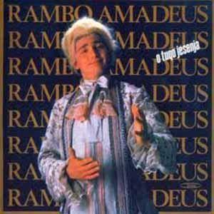 Амадей Рамбо