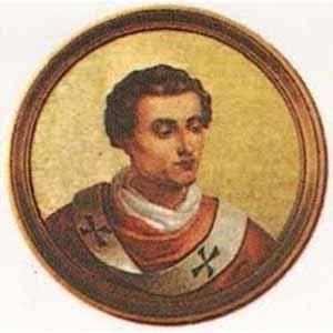 Анастасий III