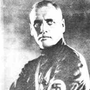 Анастасий Вонсянский
