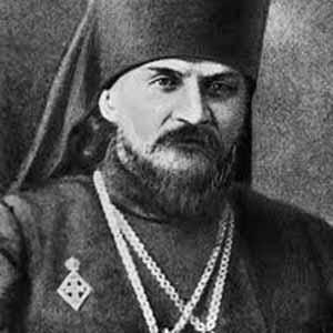 Анастасий епископ