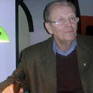 Анисим Гиммерверт