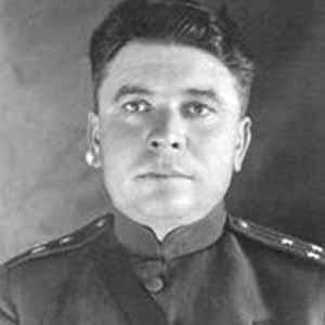 Анисим Голоско