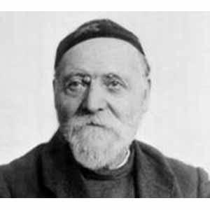 Аристарх Белопольский