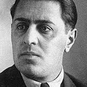 Азарий Мнацаканов