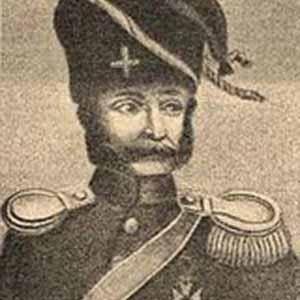 Берек Иоселович