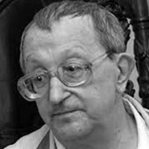 Борис Стругацкий