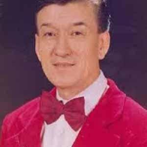 Булат Аюханов