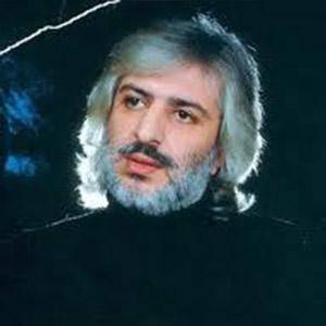 Ефрем Амирамов