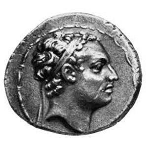 Епифан Антиокс