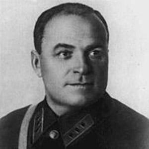 Епифан Кофтух