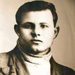 Епифан Нагаев