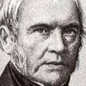 Евграф Ковалевский