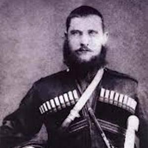 Евстигней Демченко