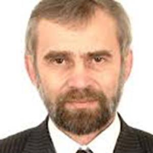 Федор Царев