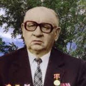 Гаяс Насыров