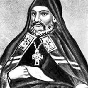 Герасим Смотрицкий