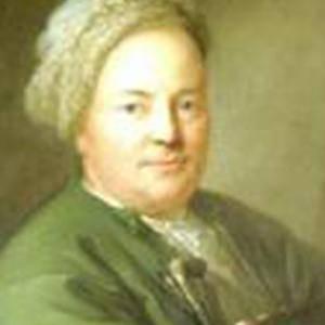 Христиан Вильгельм Дитрих