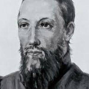 Иакинф Бичурин