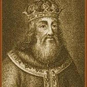 Изяслав Давыдович