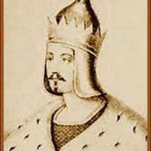 Изяслав Ярославич