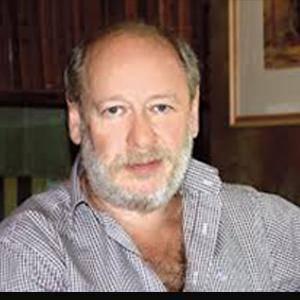 Ян Гельман