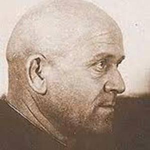 Капитон Кузнецов